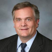 Douglas Packer