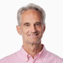 Gian-Luigi Berini